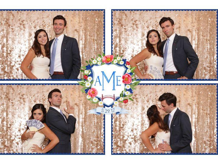Tmx 1497007212709 2017 5 29 54431 Arlington, VA wedding rental