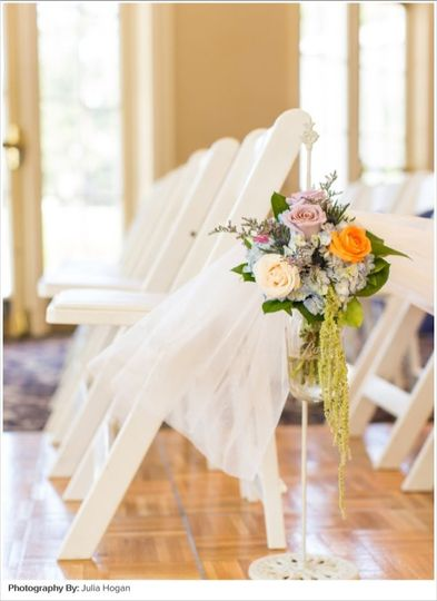 Decor galore flowers woodcliff lake nj weddingwire for Decor galore