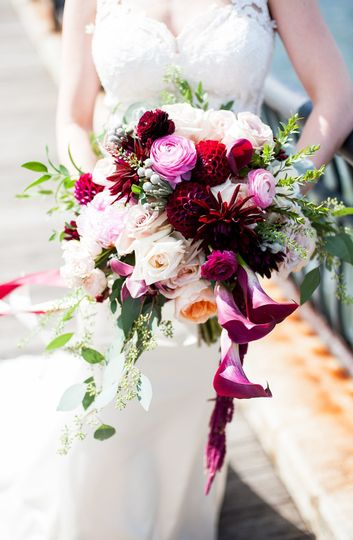 natalia bouquet 51 646472