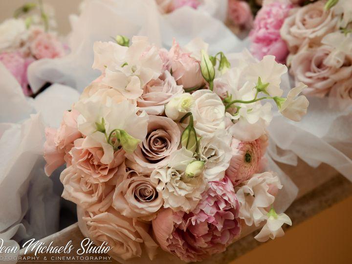 Tmx 0009 2 51 646472 Woodcliff Lake wedding florist