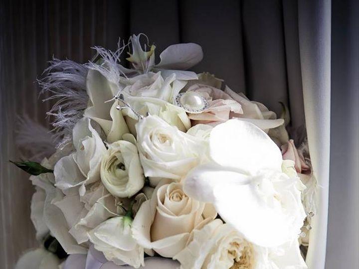 Tmx 12279125 10156308145180607 8519528392656418352 N 51 646472 Woodcliff Lake wedding florist
