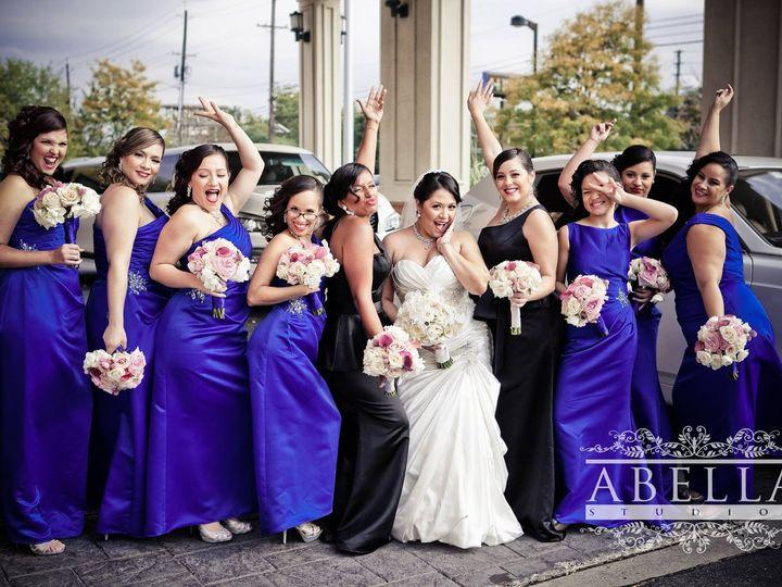 Tmx 12309646 10156308146635607 8942438448919012879 O 51 646472 Woodcliff Lake wedding florist