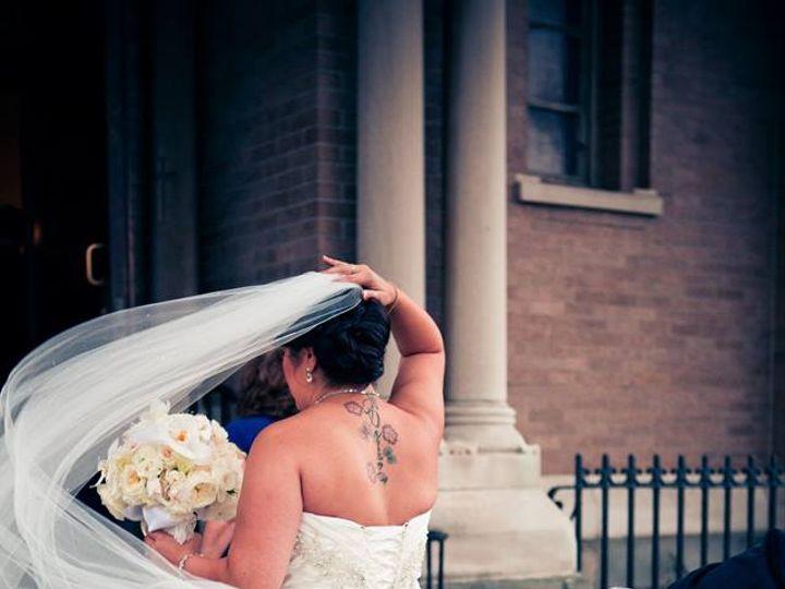 Tmx 12313755 10156308146780607 8170237811332024321 N 51 646472 Woodcliff Lake wedding florist