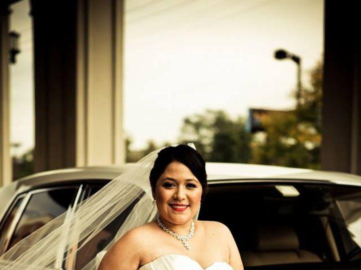 Tmx 12313851 10156308146385607 2597769128560826131 N 51 646472 Woodcliff Lake wedding florist