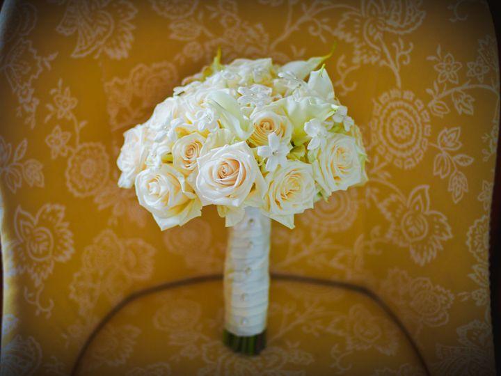 Tmx 1395103845873 26 Woodcliff Lake wedding florist