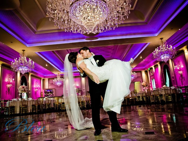 Tmx 14976412 1141485485889414 4133369362832548279 O 51 646472 Woodcliff Lake wedding florist