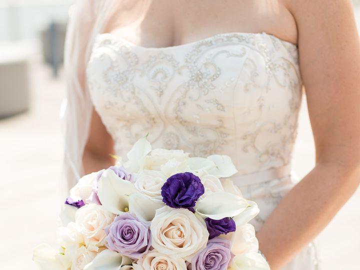 Tmx 1502410684753 0190 Woodcliff Lake wedding florist