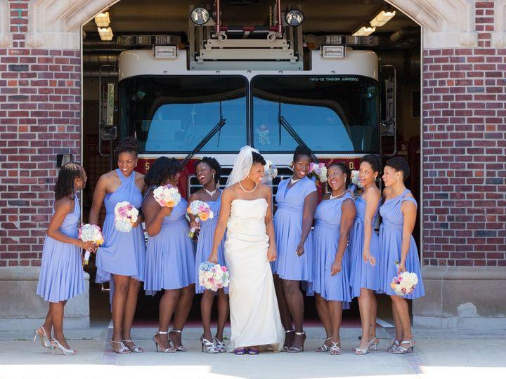 Tmx 1502410770966 Livingstoneboothejacjules025jacnjules0 Woodcliff Lake wedding florist