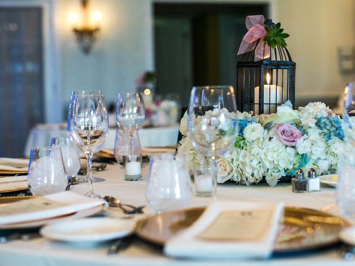 Tmx 1502410852936 Decor Galore.garden State Studio.centerpiece Woodcliff Lake wedding florist