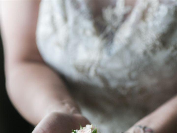 Tmx 1502410861381 Decor Galore.garden State Studio.corsage Woodcliff Lake wedding florist