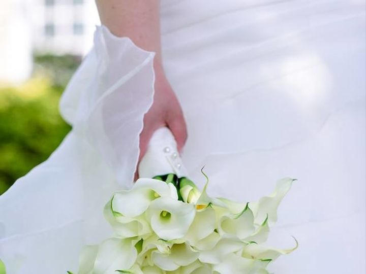 Tmx 1502410867960 Decor Galore.jc Wood Photography.bouquet Woodcliff Lake wedding florist