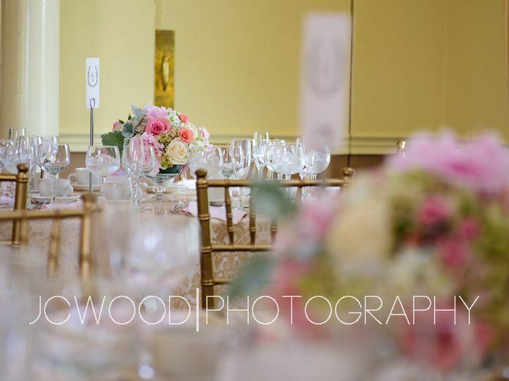 Tmx 1502410873816 Decor Galore.jc Wood Photography.centerpiece Woodcliff Lake wedding florist