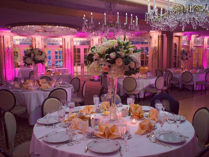 Tmx 1502410891454 Decor Galore.ks Photo Studio.centerpiece Woodcliff Lake wedding florist