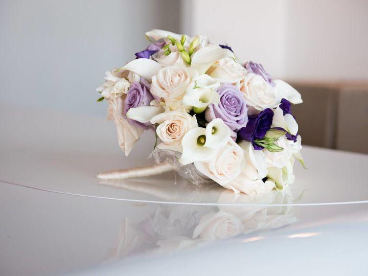Tmx 1502410961114 Decor Galore.william Chang Photography.bouquet 2 Woodcliff Lake wedding florist