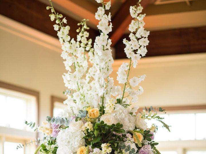 Tmx 1502410975039 Decor Galore.william Chang Photography.statement F Woodcliff Lake wedding florist
