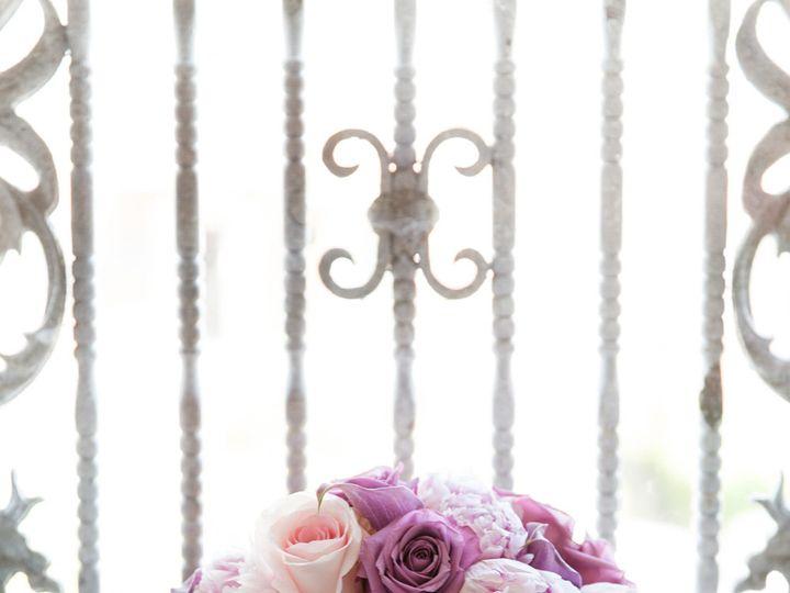 Tmx 1502411009727 Decor Galoreelvira Kalviste Photographyridal Bouqu Woodcliff Lake wedding florist