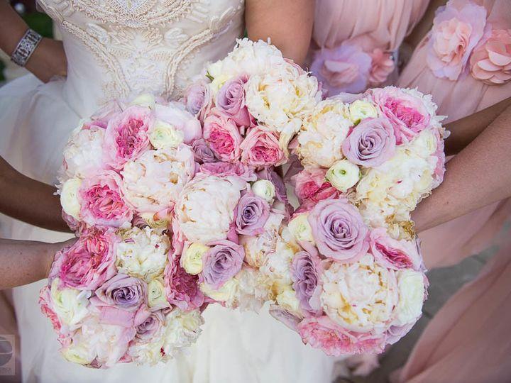 Tmx 1502411091501 Decor Galorejustin Pedrick Photographybouquets Woodcliff Lake wedding florist