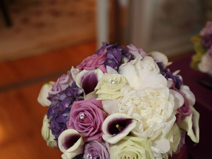 Tmx 1502411093852 Decor Galoreglenmar Photographybouquets Woodcliff Lake wedding florist