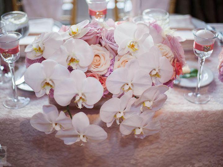 Tmx 1502411108874 Decor Galorejustin Pedrick Photographysweetheart T Woodcliff Lake wedding florist