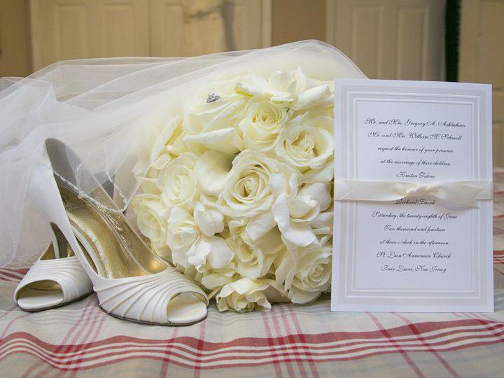 Tmx 1502411206385 Decor Galoremystique Photographybridal Bouquet Woodcliff Lake wedding florist