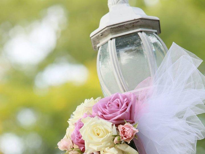 Tmx 1502411237894 12899576649059659977181112120o Woodcliff Lake wedding florist