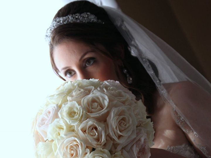 Tmx 1502411251448 12915191649059510277831397185o Woodcliff Lake wedding florist