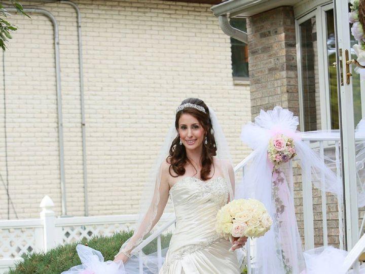 Tmx 1502411263291 129218436490596100771031505513o Woodcliff Lake wedding florist