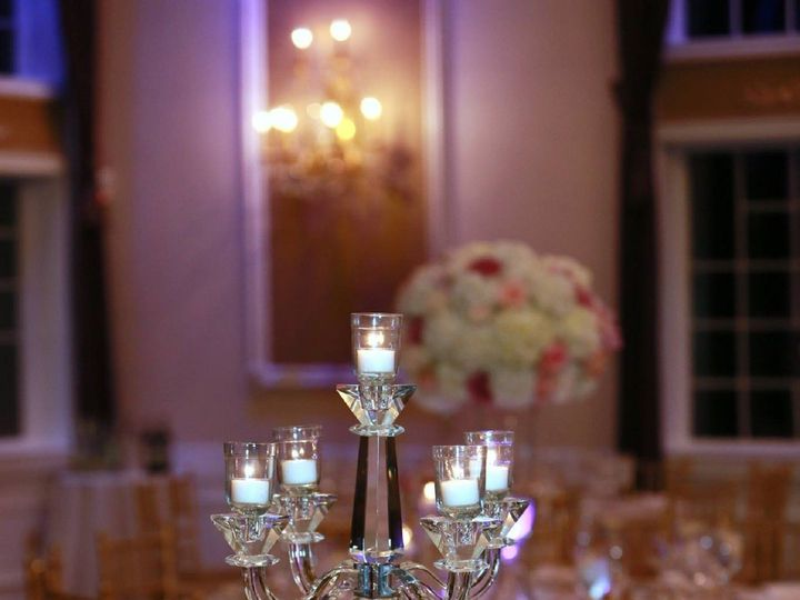 Tmx 1502411276231 129219306490597996971571202723o Woodcliff Lake wedding florist