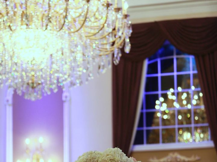 Tmx 1502411290185 129220946490608875172010085792o Woodcliff Lake wedding florist
