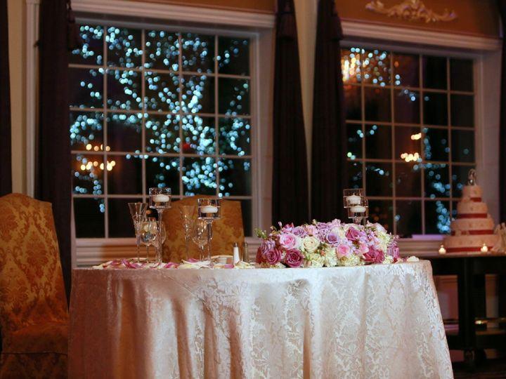 Tmx 1502411302256 129221156490598246471770223571o Woodcliff Lake wedding florist
