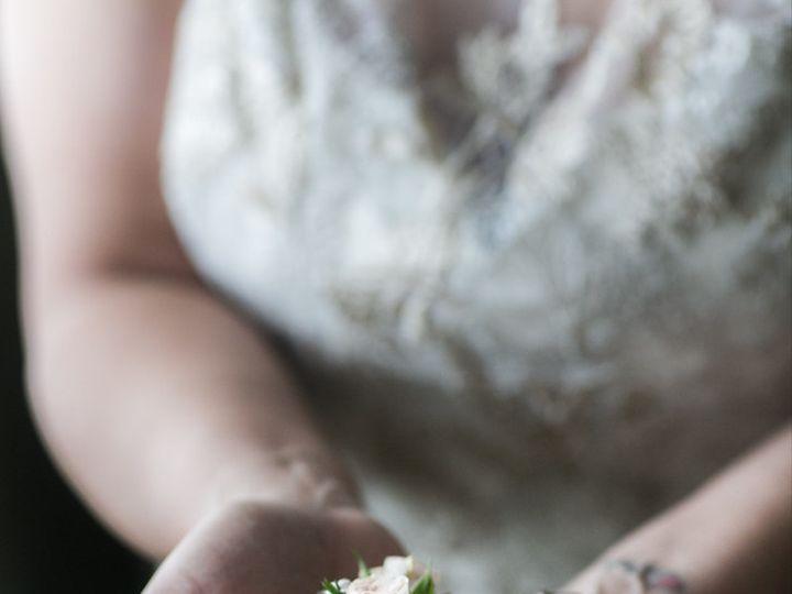 Tmx 1502412168018 I Cs2fsvs X2 Woodcliff Lake wedding florist