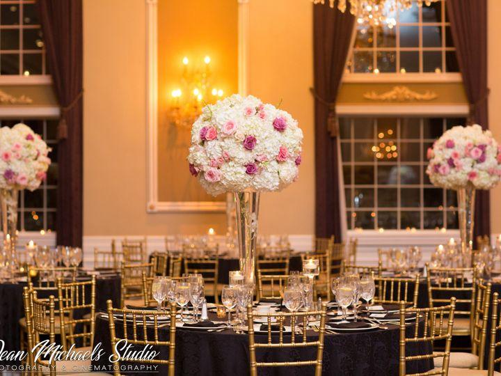 Tmx 1653 51 646472 Woodcliff Lake wedding florist