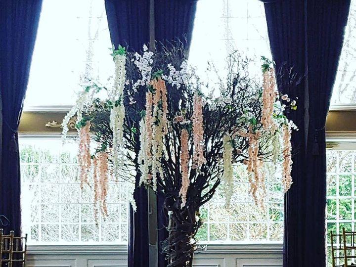 Tmx 17523224 1354643477934627 6423736205485897312 N 51 646472 Woodcliff Lake wedding florist