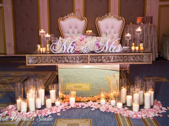 Tmx 1803 51 646472 Woodcliff Lake wedding florist