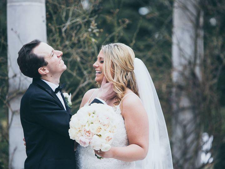 Tmx 18056399 10154288731670940 2784588545047821776 O 51 646472 Woodcliff Lake wedding florist
