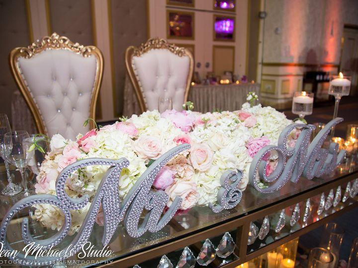 Tmx 1806 51 646472 Woodcliff Lake wedding florist
