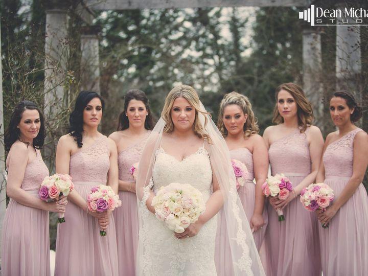 Tmx 18077092 1384491021616539 7286336014527907276 O 51 646472 Woodcliff Lake wedding florist