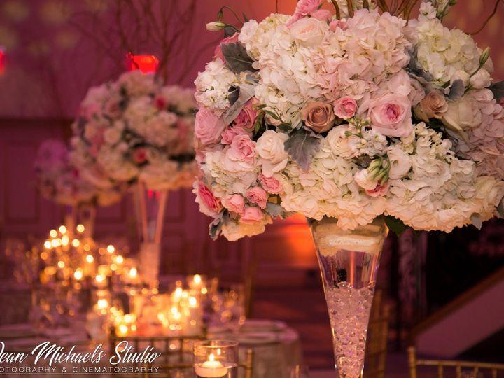 Tmx 1837 51 646472 Woodcliff Lake wedding florist