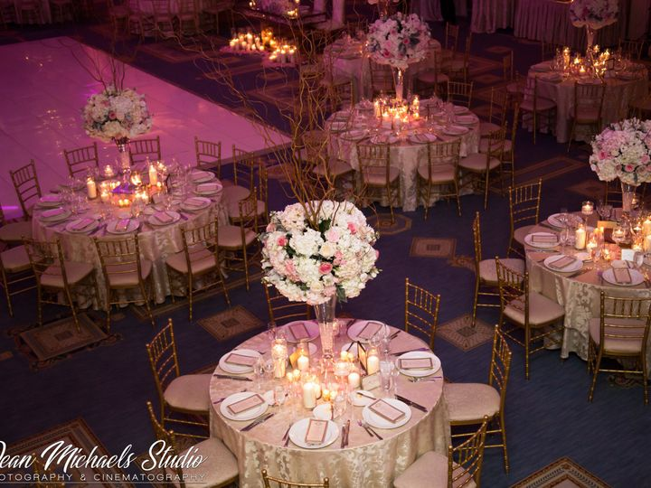 Tmx 1843 51 646472 Woodcliff Lake wedding florist