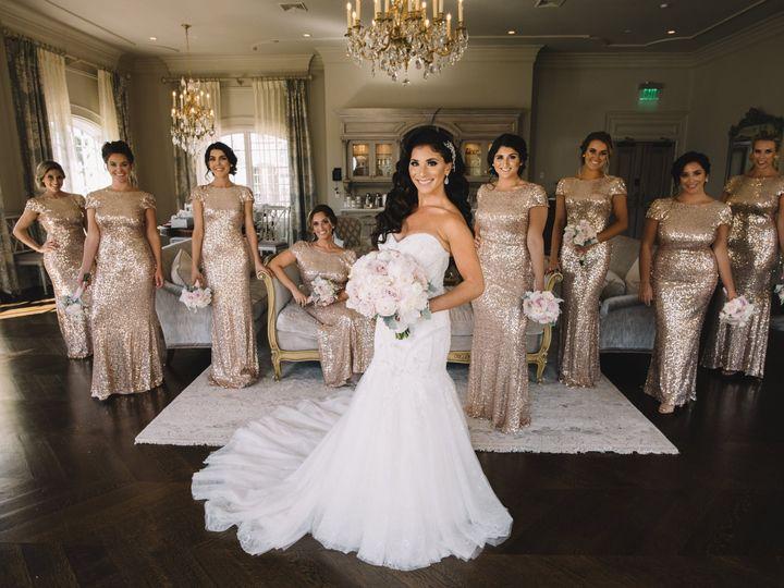 Tmx 20170730 Teresa Nick Hr 20170730 Teresa Nick Hr 0343 51 646472 Woodcliff Lake wedding florist