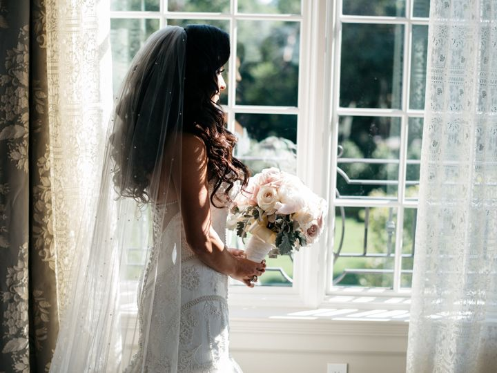 Tmx 20170730 Teresa Nick Hr 20170730 Teresa Nick Hr 0398 51 646472 Woodcliff Lake wedding florist