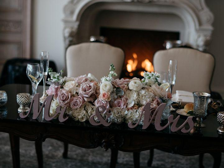 Tmx 20170730 Teresa Nick Hr 20170730 Teresa Nick Hr 2 0145 51 646472 Woodcliff Lake wedding florist