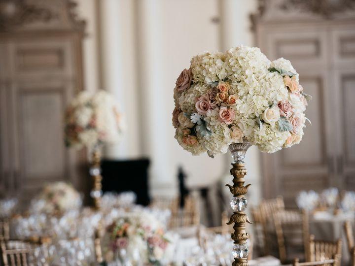 Tmx 20170730 Teresa Nick Hr 20170730 Teresa Nick Hr 2 0158 51 646472 Woodcliff Lake wedding florist