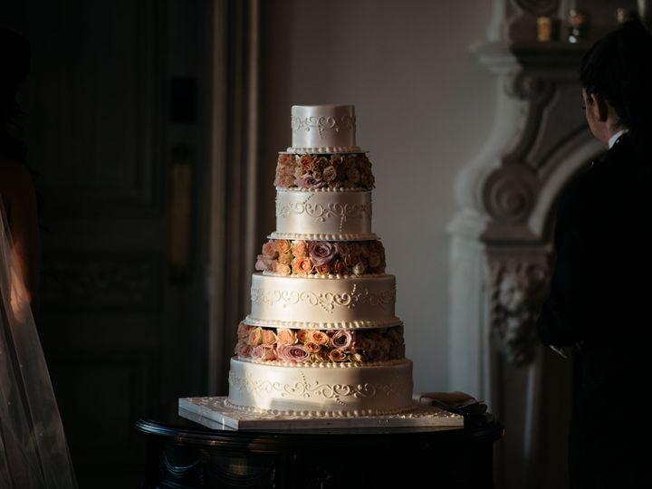 Tmx 20170730 Teresa Nick Hr 20170730 Teresa Nick Hr 2 0484 51 646472 Woodcliff Lake wedding florist