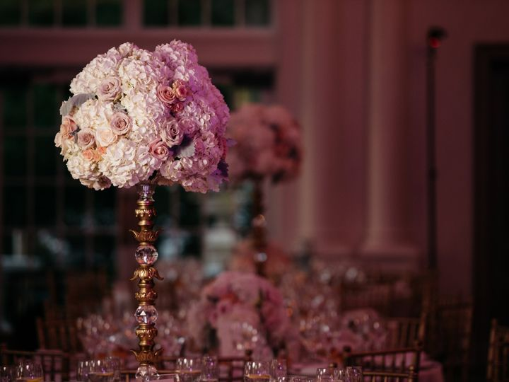 Tmx 20170730 Teresa Nick Hr 20170730 Teresa Nick Hr 2 0485 51 646472 Woodcliff Lake wedding florist