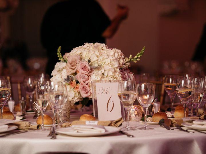 Tmx 20170730 Teresa Nick Hr 20170730 Teresa Nick Hr 2 0487 51 646472 Woodcliff Lake wedding florist