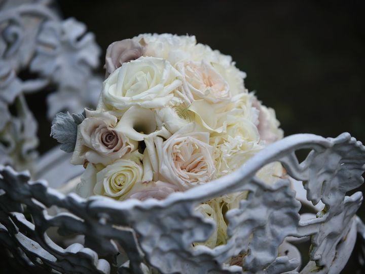 Tmx Amanda Bouquet Chair 51 646472 Woodcliff Lake wedding florist