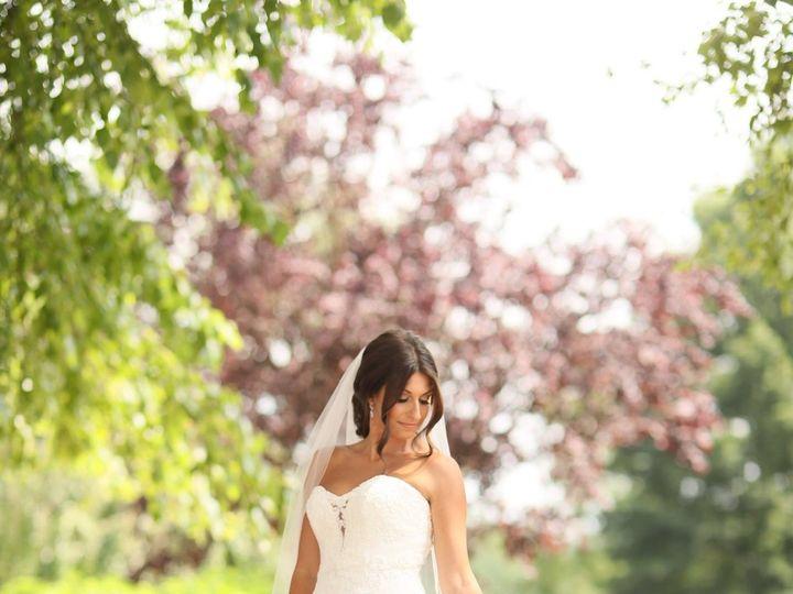 Tmx Amanda Bouquet 51 646472 Woodcliff Lake wedding florist