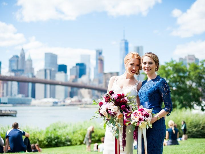 Tmx Balloon 2 51 646472 Woodcliff Lake wedding florist