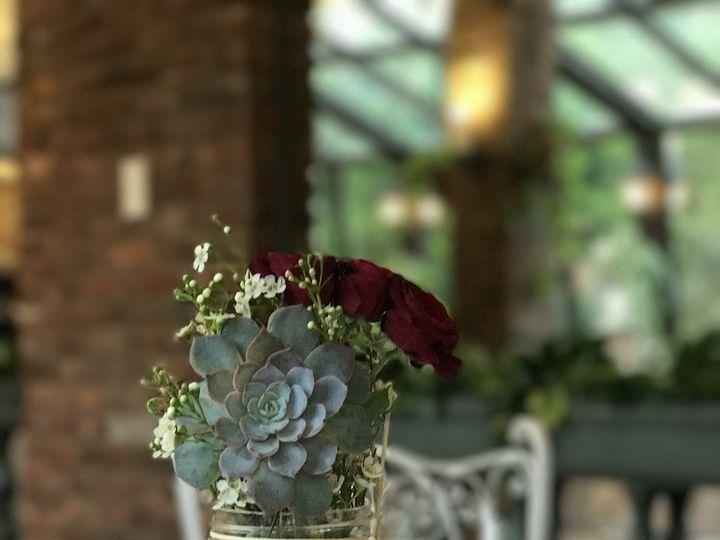 Tmx Img 1341 51 646472 Woodcliff Lake wedding florist